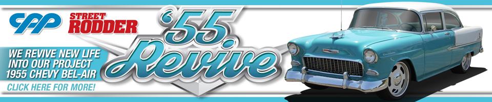 55 Revive
